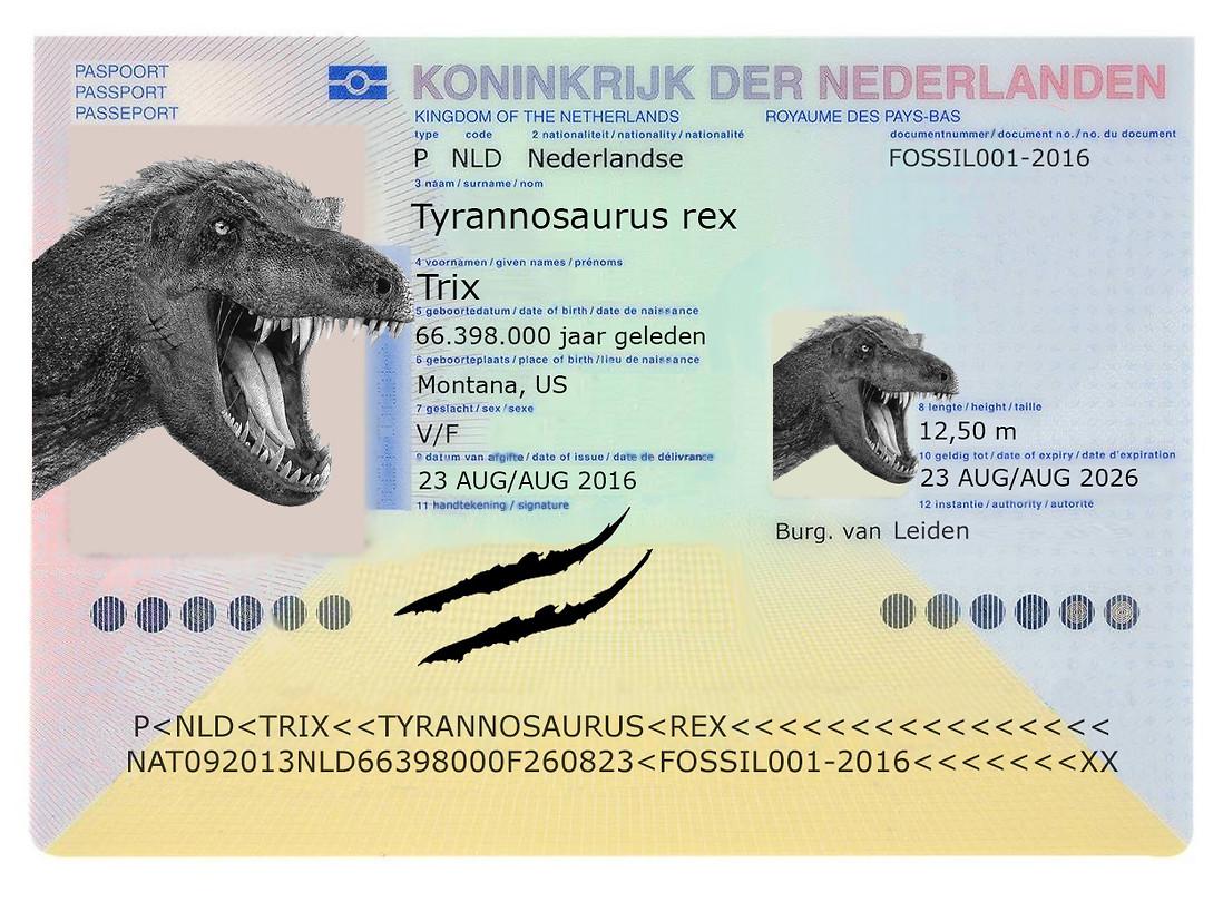 paspoort-trix