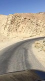 Dag 8 reis van Death Vally naar Las(t) fk Vegas