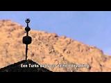Drie-op-reis in Marrakech Marokko