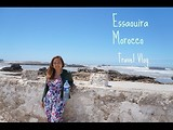 Essaouira in Marokko | een Travel Vlog
