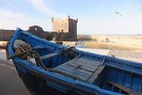 Essaouira 5 - Nov 09 vishaven