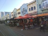New Regentstreet