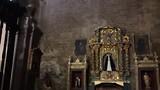 Kerk Navarrete