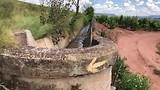 Irrigatiesysteem