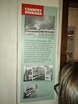 In Royal British Columbia Museum