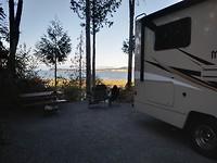 Living Forest Oceanside Campground