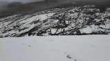 Ice Walks on Athabasca Glacier