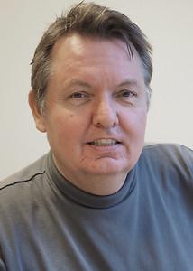 Theo Wolferink