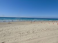 146 Gold Coast