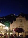 Taormina (Sicilie)