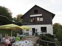 B&B Jeje und Anna's Eifelhaus in Monschau