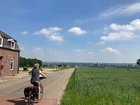 Op weg naar Vijlen