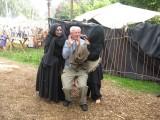 Bert wordt gekidnapt door jonge Vikingen IMG_0673