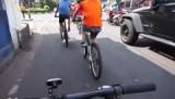 Biketour Malang