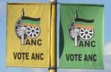 De verkiezinegen komen er aan en in de zwarte steden timmert het ANC aan de weg.
