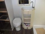 Maart 2013-Ontstaan van een badkamer(tje)