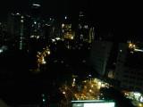 last view