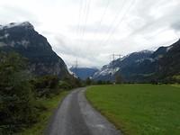 Gotthardpas
