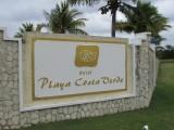 Playa Costa Verde: laatste (supper) all-in hotel