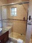 Badkamer van de meiden