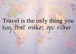 e2ca87828c2bfeb686be94f73e96b149--best-travel-quotes-little-quotes
