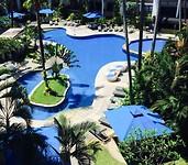 zwembad prime plaza