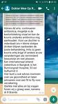 Screenshot_20190818-093056_WhatsApp