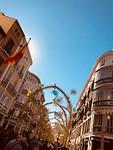 Trip 1: Málaga 1