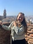 Trip 1 - Málaga 5