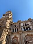 Trip 1 - Málaga 6