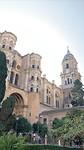 Trip 1 - Málaga 7