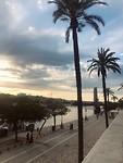Sevilla - sfeerimpressie 3