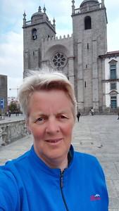 Jolanda Verwegen