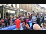 Waterslide Bristol 2