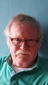George Molenaar