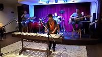 xylofoon optreden