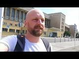Berlijn Vlog 2