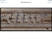 Open JPEG-afbeelding