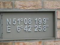 CD64A705-8945-411D-8EC1-DEDF98EFD494