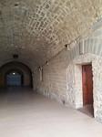Famagusta bastion