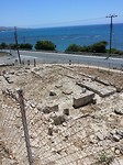 Archeologische plaats Amathus