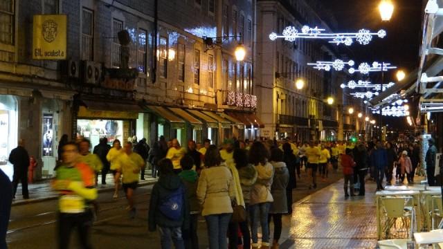 lissabon stedentrip ervaringen