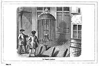 De-Haagsche-draaikooi-illustratie-in-Jan-ter-Gouw-Oude-Tijd-Haarlem-1873