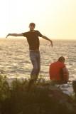 Egeïsche kust