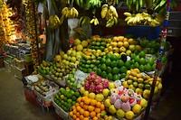 Marktje