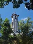 Kloktoren