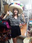 Sombrero!