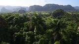 Uitzichtpunt Viñales