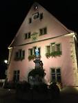 toeristenkantoor Turckheim.