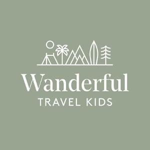 Wanderful Travel Kids